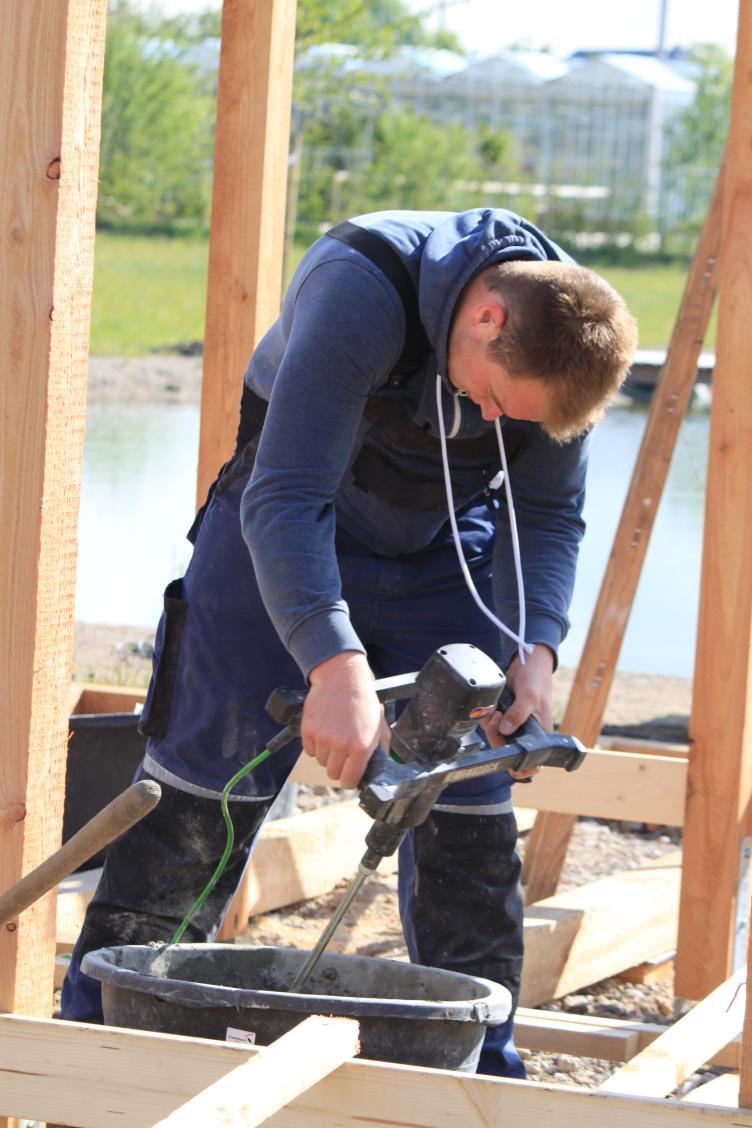 Jugendhilfe Direkt Schaufenster Clemens Apotheke Hüttenbau Garten der Stille 17062015_Seite_05_Bild_0001